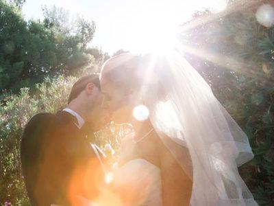 J & H  WEDDING IN ATHENS